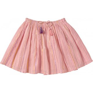 BONHEUR DU JOUR(ボヌール ドゥ ジュール) KELLYスカート