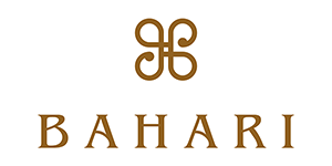 ガルーシャ 財布 バッグ 専門店 ‐ BAHARI - バハリ