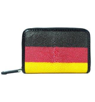 マルチケース ドイツ