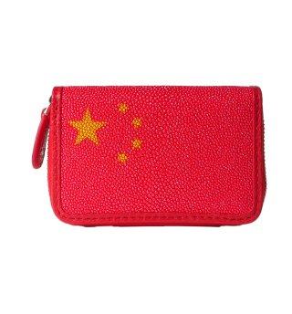 コインケース 中国