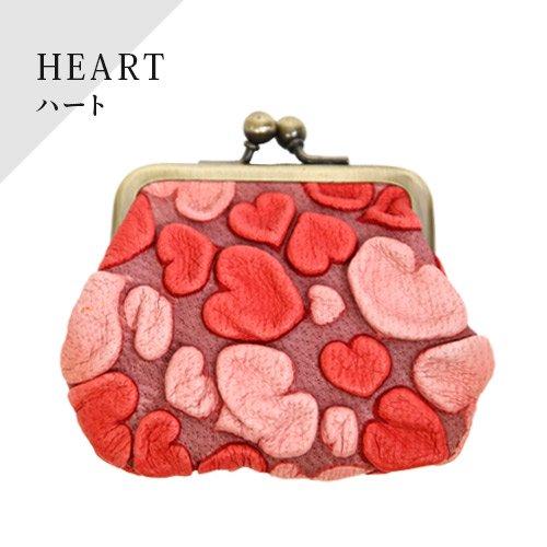 デコブランシェd-03-05 HEART/小銭入れ・小物(その他)