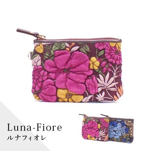デコブランシェd-03-12 Luna-Fiore/小物(その他)