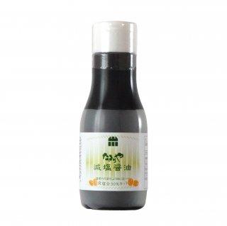 減塩醤油 200ml