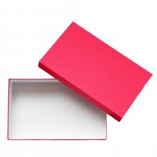 スイーツギフト6個入の箱
