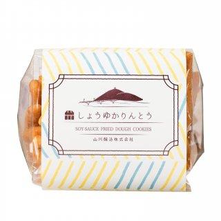 醤油かりんとう(大)80g