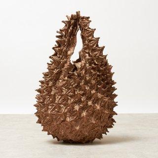 Petit bag Color No.144(ライトブラウン)