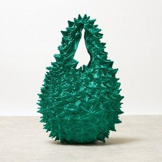 Petit bag Color No.48(エメラルドグリーン)