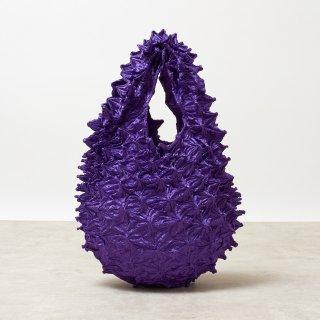 Petit bag Color No.80(ネオンパープル)