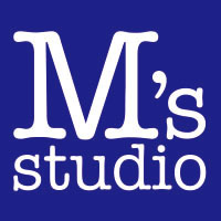 M's Studio