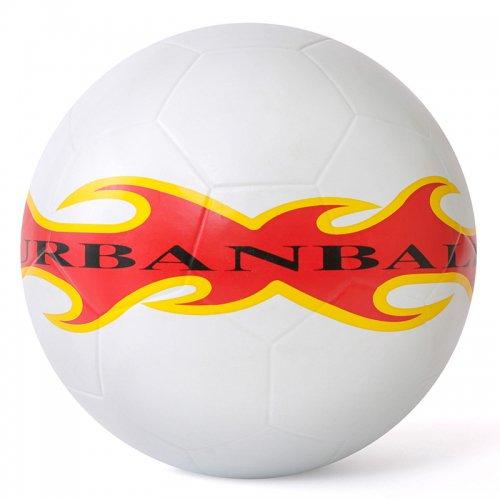 【送料無料】URBANBALL WHITEFIRE  フリースタイル用ボール