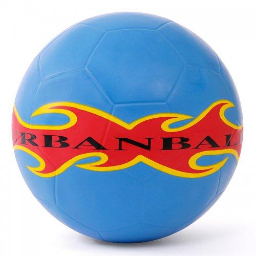 【送料無料】URBANBALL  SKYFIRE  フリースタイル用ボール