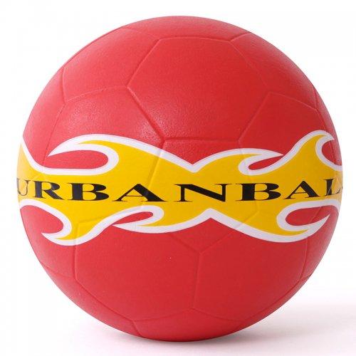 【8/20入荷予定・予約受付中・送料無料】URBANBALL  PYROFIRE  フリースタイル用ボール