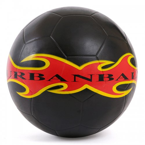 URBANBALL  BLACKFIRE  フリースタイル用ボール
