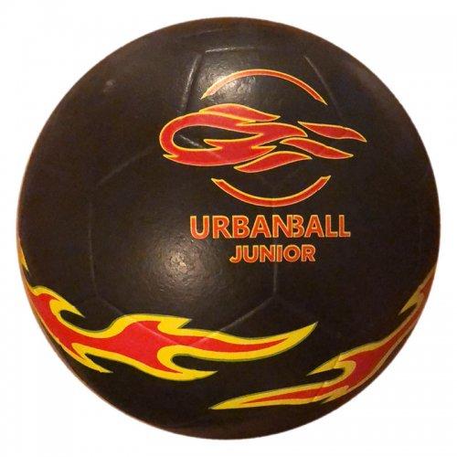 URBANBALL  BLACKFIRE JUNIOR  ジュニア用フリースタイルボール