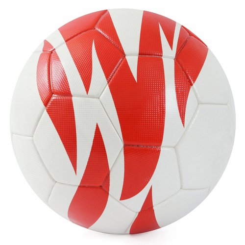 URBANBALL  REVOLUTION  5号マッチボール