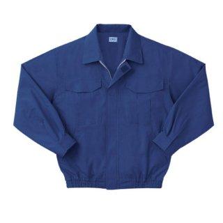 【空調服のみ】サンエス空調風神服KU90550長袖ワークブルゾン