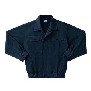 【空調服のみ】サンエス空調風神服KU90540S長袖ワークブルゾン