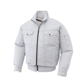 【空調服のみ】サンエス空調風神服KU97100長袖ブルゾン