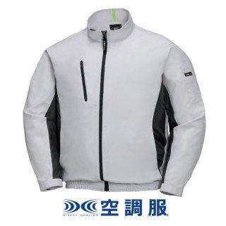空調服長袖ブルゾンXE98003