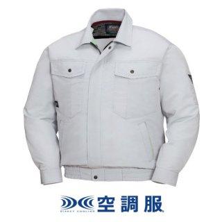 空調服長袖ブルゾンXE98007