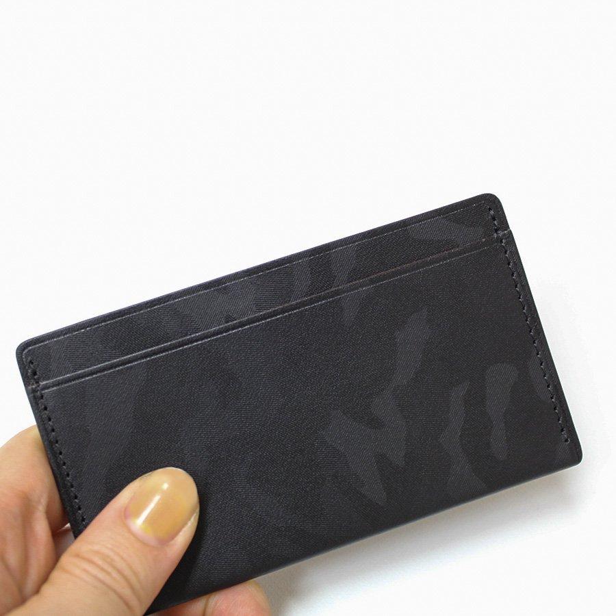 【山万】単カードケース