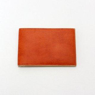 【THINly(スィンリー)】カードをスッキリ収納財布(札入大) Hシリーズ