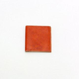 【THINly(スィンリー)】カードをスッキリ収納財布(札入小) Hシリーズ