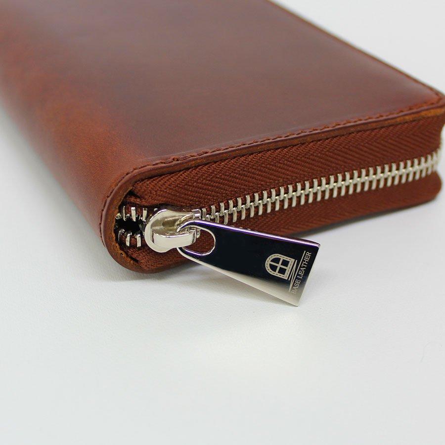 マレンマ長財布