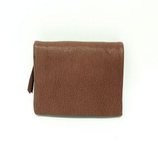 【PARLEY(パーリィー)】ディアシーブ 二つ折り財布(Aタイプ)