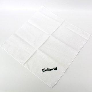 【Collonil(コロニル)】ポリッシングクロス