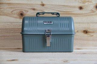 STANLEY | CLASSIC LUNCH BOX 5.5QT<br/>スタンレー ランチボックス 5.2L