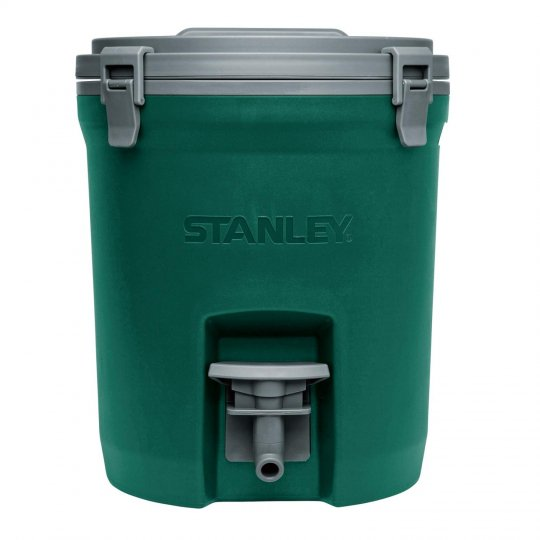 STANLEY | ADVENTURE WATER JUG 2gal<br/>スタンレー ウォータージャグ 7.5L