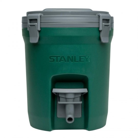 STANLEY | ADVENTURE WATER JUG 1gal<br/>スタンレー ウォータージャグ 3.8L