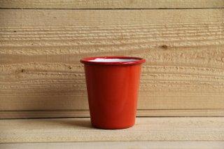 FALCON | TUMBLERS Pillarbox Red<br/>ファルコン タンブラー レッド