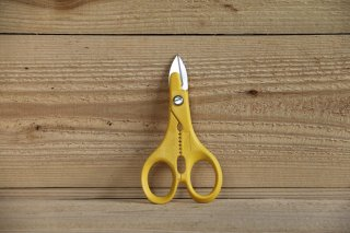 Ernest Wright and Son Limited | F055PK1 Kut-It Garden Multi-Tool Scissors 5.5<br/>アーネストライツ 剪定ばさみ