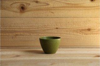 ecoforms | Pot Bowl 4 Avocado<br/>エコフォームズ ボウル4 アボガド