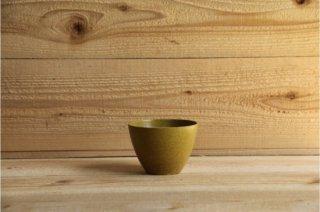 ecoforms | Pot Bowl 4 Harvest<br/>エコフォームズ ボウル4 ハーベスト