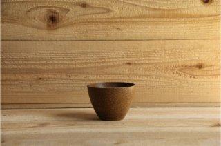 ecoforms | Pot Bowl 4 Natural<br/>エコフォームズ ボウル4 ナチュラル