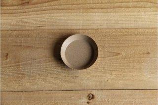 ecoforms | Saucer 9 Sand<br/>エコフォームズ ソーサー9 サンド