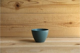ecoforms | Pot Bowl 4 Turquoise<br/>エコフォームズ ボウル4 ターコイズ