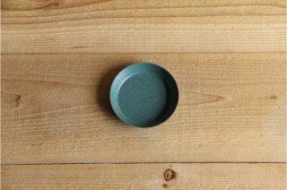 ecoforms   Saucer 9 Turquoise<br/>エコフォームズ ソーサー9 ターコイズ