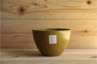 ecoforms | Pot Bowl 7 Harvest<br/>エコフォームズ ボウル7 ハーベスト