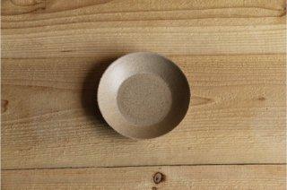 ecoforms | Saucer 11 Sand<br/>エコフォームズ ソーサー11 サンド