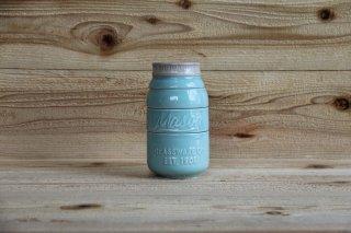Ball Mason jar | Measuring Cups<br/>ボール メイソンジャー 陶器の軽量カップ