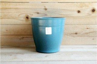 ecoforms | Nova 7 Turquoise<br/>エコフォームズ ノバ7 ターコイズ