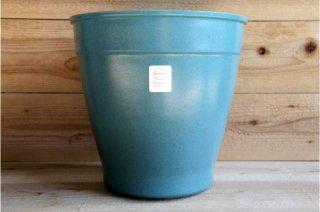 ecoforms | Nova 12 Turquoise<br/>エコフォームズ ノバ12 ターコイズ