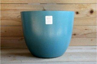ecoforms | Sonoma Bowl Turquoise<br/>エコフォームズ ソノマボール ターコイズ