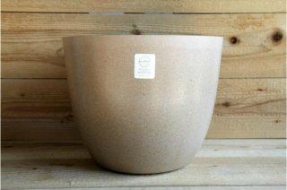 ecoforms | Sonoma Bowl Sand<br/>エコフォームズ ソノマボール サンド