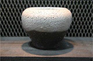 honopottery | SHIGARAKI pottery pot L size<br />ホノポタリ 信楽焼の植木鉢 Lサイズ<img class='new_mark_img2' src='https://img.shop-pro.jp/img/new/icons5.gif' style='border:none;display:inline;margin:0px;padding:0px;width:auto;' />