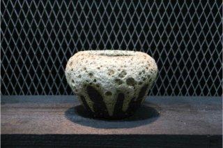 honopottery | SHIGARAKI pottery pot M size<br />ホノポタリ 信楽焼の植木鉢 Mサイズ<img class='new_mark_img2' src='https://img.shop-pro.jp/img/new/icons5.gif' style='border:none;display:inline;margin:0px;padding:0px;width:auto;' />